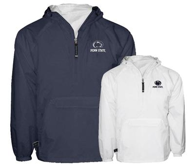 The Family Clothesline - Penn State Adult Classic Pullover Jacket