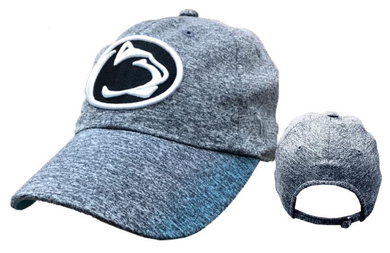 Penn State Women's Ombre Hat | Headwear > WOMENS HATS ...