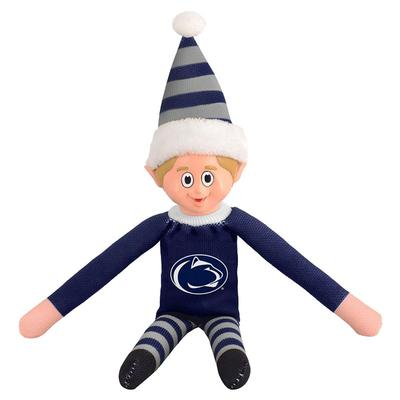 Forever Collectibles - Penn State Team Elf