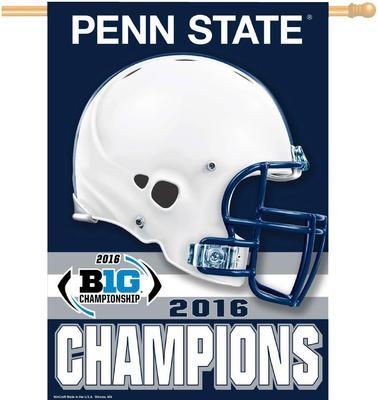 Wincraft - Penn State Big Ten Champions 28