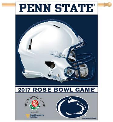 Wincraft - Penn State Rose Bowl 28