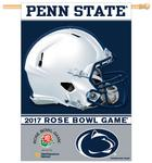 Penn State Rose Bowl 28