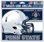 Penn State Rose Bowl 5
