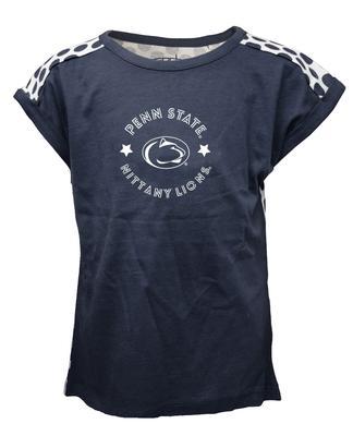 Garb - Penn State Youth Girls' Megan T-Shirt