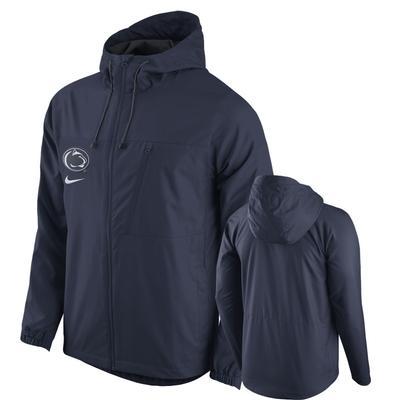 NIKE - Penn State Nike Men's AV15 Winger Jacket