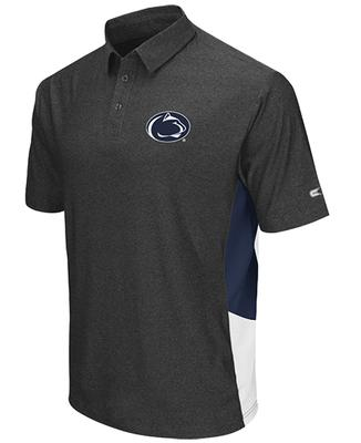 Colosseum - Penn State Men's The Bro Polo