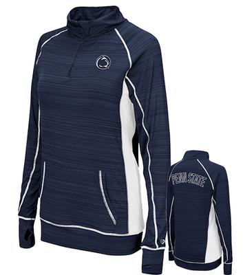 Colosseum - Penn State Women's Apothecary Quarter Zip