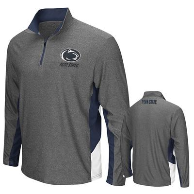 Colosseum - Penn State Men's Executive Quarter Zip