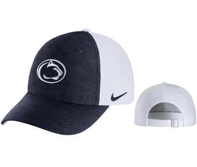 NIKE - Penn State Nike Women's Seasonal H86 Hat