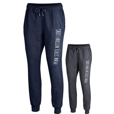 UNDER ARMOUR - Penn State Under Armour Women's Joggers