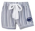 Penn State Women's Principle Sleep Shorts