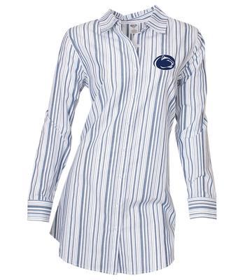 Concepts Sport - Penn State Women's Principle Nightshirt
