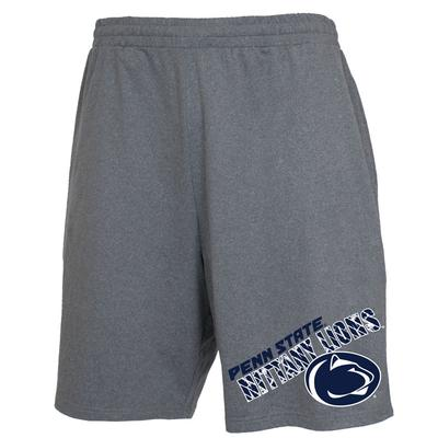 Concepts Sport - Penn State Men's Tactic Shorts