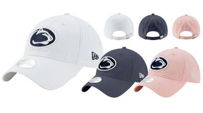 New Era Caps - Penn State Women's Preferred Pick Hat
