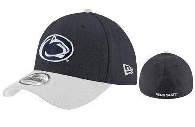 New Era Caps - Penn State Adult Change Up Hat