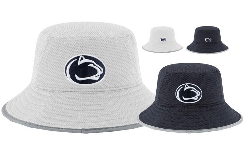 Penn State Adult Training Bucket Hat Item   HATNE16TRAINBUC c43fb35dcfd