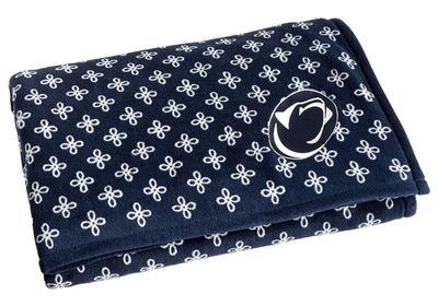 Vera Bradley - Penn State Vera Bradley XL Throw Blanket