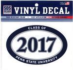 Penn State Class Of 2017 6