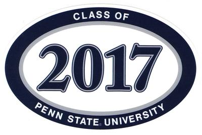 SDS Design - Penn State Class of 2017 6
