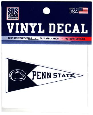 SDS Design - Penn State 3