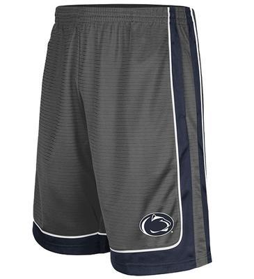 Colosseum - Penn State Men's Big Salad Shorts