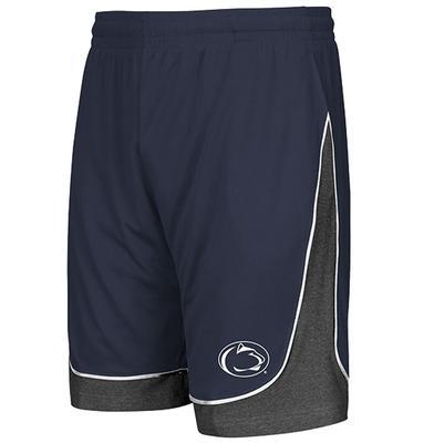 Colosseum - Penn State Men's Commando Shorts