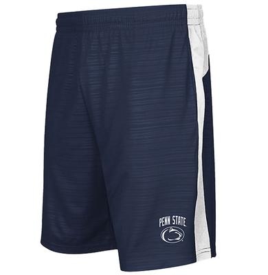 Colosseum - Penn State Men's In The Vault Shorts