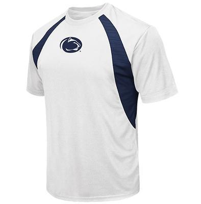 Colosseum - Penn State Men's In The Vault T-Shirt