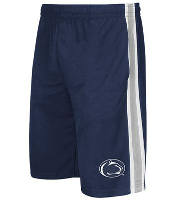 Colosseum - Penn State Men's The Stop Shorts