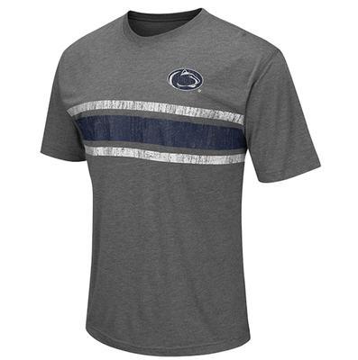 Colosseum - Penn State Men's Switch T-Shirt