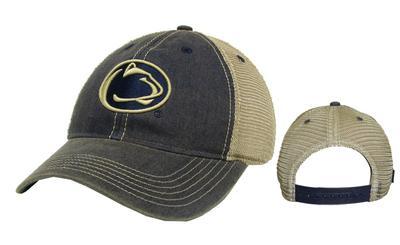 2e27afc3 Penn State Youth Legacy Logo Hat | Headwear > HATS > ADJUSTABLE