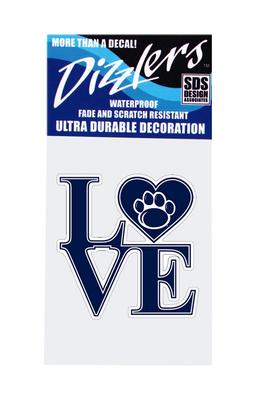 SDS Design - Penn State 2