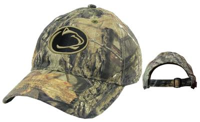 Legacy - Penn State Adult Breakup Country Hat