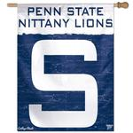 Penn State 27