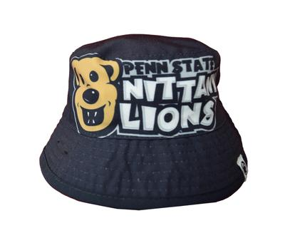 New Era Caps - Penn State Infant Mascot Mixup Bucket Hat