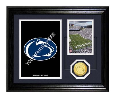 Highland Mint - Penn State 5