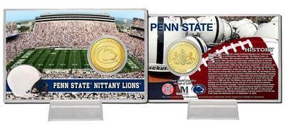 Highland Mint - Penn State 4