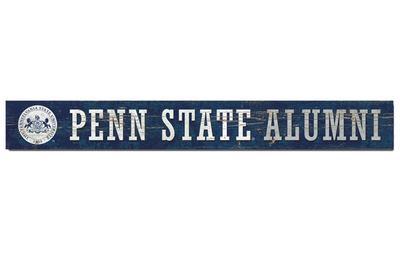 Legacy - Penn State 2.5