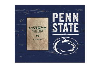 Legacy - Penn State 4