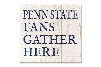 Legacy - Penn State 10
