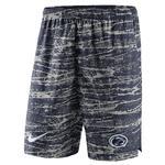 Penn State Nike Men's NK Shield Performance Shorts