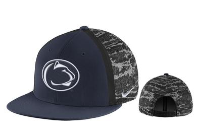 NIKE - Penn State Nike Adult Local DNA Hat