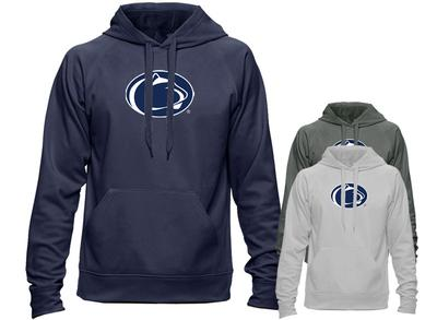 The Family Clothesline - Penn State Nittany Lions Performance Hood