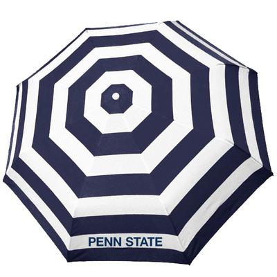 Storm Duds - Penn State 42