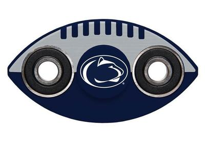 Forever Collectibles - Penn State Football 2 Way Fidget Spinner