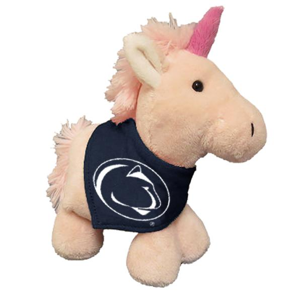 Penn State Stuffed Animals Gifts For Kids