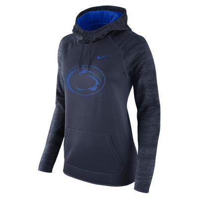 NIKE - Penn State Nike Women's All Time Hood