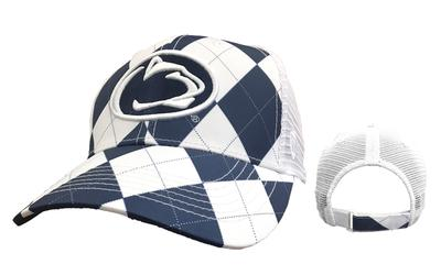 Top of The World - Penn State Adult Get Loud Hat