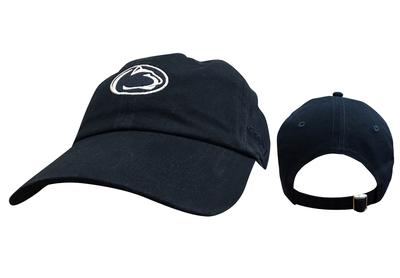 Top of The World - Penn State Adult Paul TMC Hat