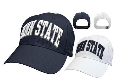 Top of The World - Penn State Adult So Clean Hat